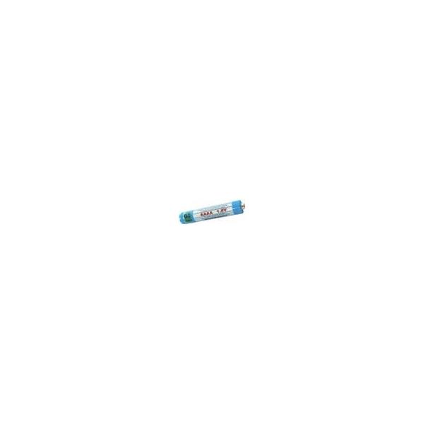 Alkaline battery LR61 / AAAA - 1,5V - GI