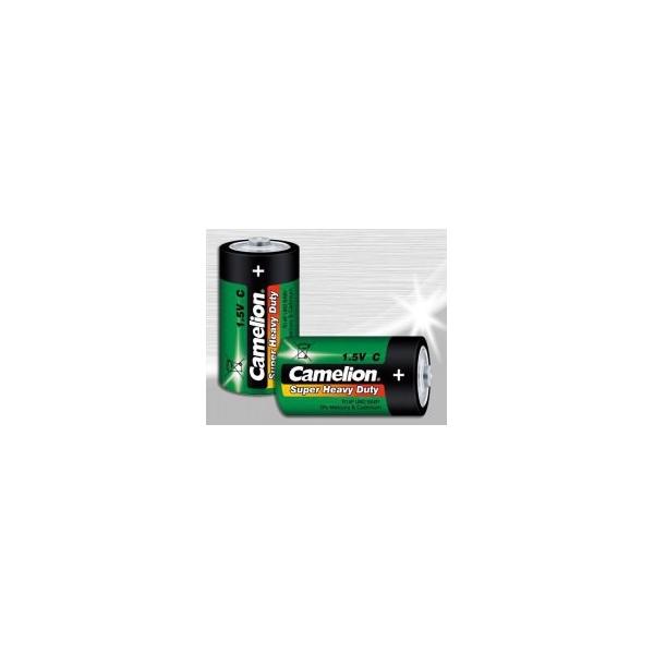 Extra heavy duty battery LR14 / C - 1,5V