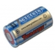 NiMH battery Sub C 3800 mAh no tab - 1,2V - Tenergy