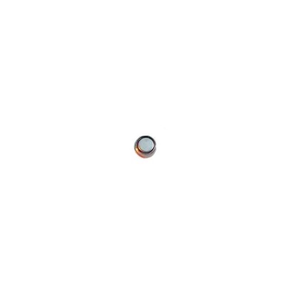 Button cell battery Maxell 337 - 1,55V - silver oxyd - Maxell
