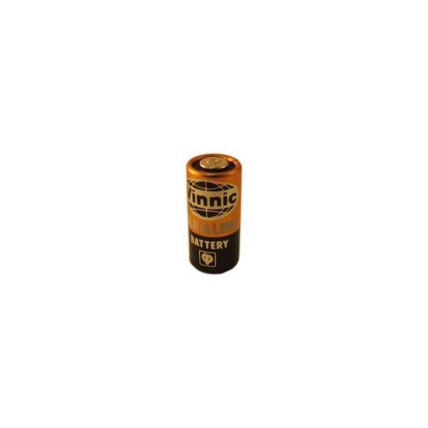 Alkaline battery 10A / L1022 - 9V - Vinnic