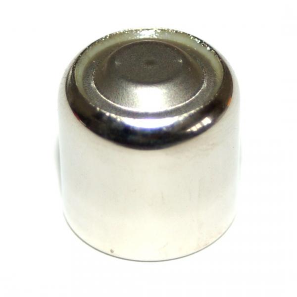 Alkaline button cell battery LR50 / PX1 - 1,5V