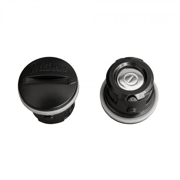 Compatible PetSafe RFA-188 Battery