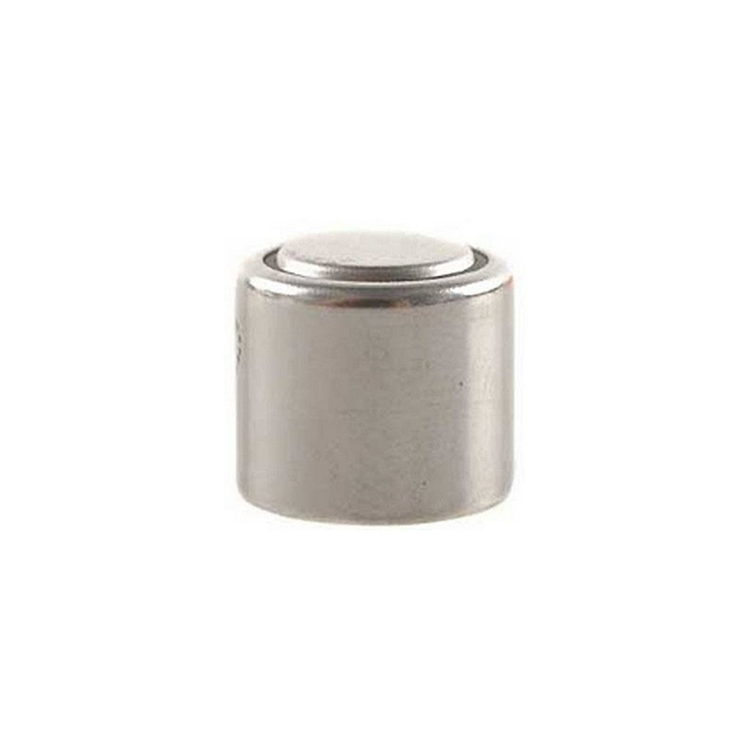 Lithium battery cr1 3n 2l76 3v - Pile plate 3v ...