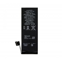 iPhone 5S battery - 3,8V