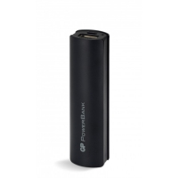Powerbank gp cobra 2500mAh