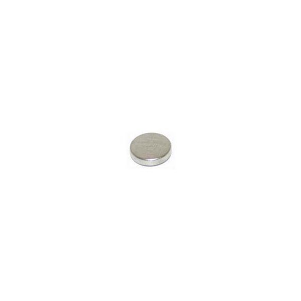 Lithium button cell battery CR927 - 3V